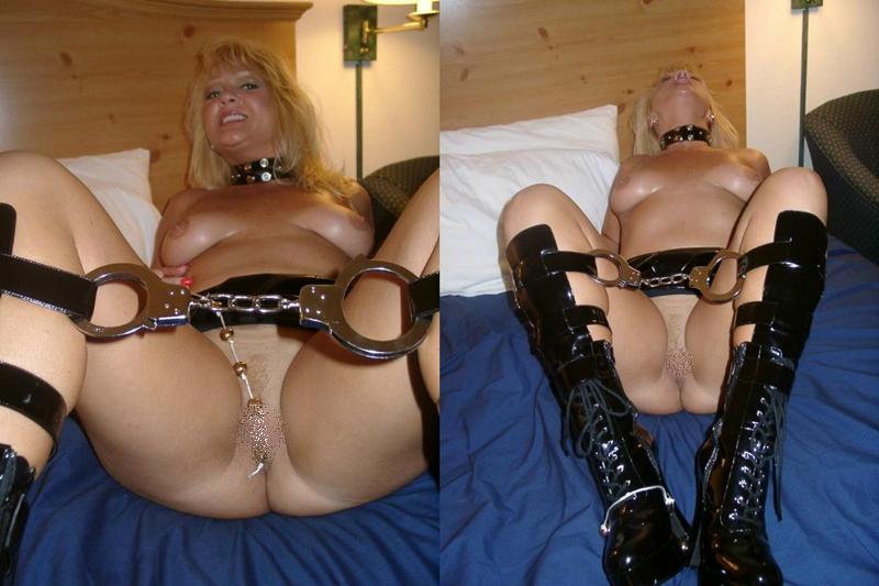 benutze mich versaute Telefonsex Sklavenhure,Telefonsex Sklavin bei perversen Sexspielen und bestrafe mich mit Schmerzen,Wachs,Handschellen